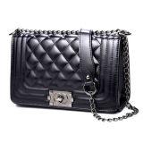 Manier de Handtas van Dame Handbag Women Bag Nice Ontwerper Dame Shoulder Handbag PU Leather Handtas 2018 (WDL01001)