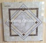 Nuevo azulejo de suelo esmaltado de la pared de la inyección de tinta de la venta caliente