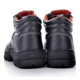 Beste Schoenen van uitstekende kwaliteit m-8010 van de Veiligheid van de Prijs Hete Bestand