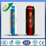 Aluminiumdosen 50X158 für Getränk für Verkauf