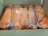 De nieuwe Nylon Opblaasbare Lucht Laybag van de Slaap (M06)
