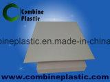 Folha UV da espuma do Folha-PVC do PVC Sintra da impressão