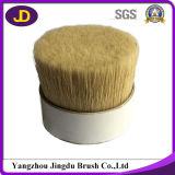 51mm natürliche weiße Borste für Schuh-Pinsel