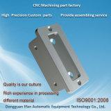 China-Lieferanten-Metallautomobil-Reserve CNC-maschinell bearbeitenprägealuminiumteil
