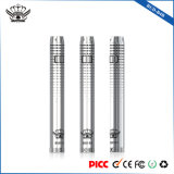 La potencia de salida 2-10 W ajusta coinciden con varios cartuchos de Vape Spec Mini Ce3 Vape Pen