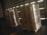 形作るフィルム厚化のエージェントの原料のPvp K30の粉