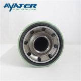Alimentação do Material Fibergalss Ayater 250025-526 do Elemento do Filtro de Óleo do Compressor de Ar