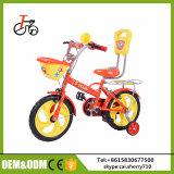 Горячая продажа детей велосипеда дешево детей на велосипеде с поддержкой