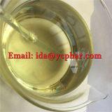Witte Ruwe Steroïden van het Poeder Sarms yk-11/Yk11 CAS Nr 431579-34-9