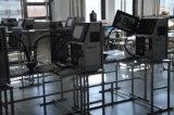 工場製造者! ステンレス鋼の日付コード印字機