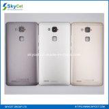 Huawei Mate7の携帯電話の背部ハウジングのための中国電池の裏表紙