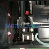 Forces de défense principale de graveur de laser de CO2, bois, gravure acrylique de laser et machine de découpage avec du ce