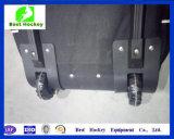 Equipamento de hóquei Premium Saco com Rodas 36 polegadas