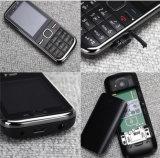 Telefono mobile del telefono poco costoso astuto originale del telefono C5-00