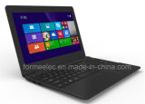 "11.6"" Super Netbook Portátil UMPC Win10 2GB32GB Intel Z3735f"