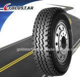 Tous les pneus de camion radial en acier 8.25r20, 8.25R16 11r24.5/120022.5/1222.5/12r r r24/315/80r22.5