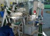 Máquina de Assemblying do tampão de frasco