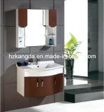PVC浴室Cabinet/PVCの浴室の虚栄心(KD-303B)