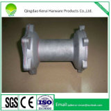 Aluminium Druckguss-Aluminiumgußteil für Autoteile Pleuelstange