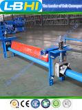 De krachtige Secundaire Reinigingsmachine van de Riem voor de Transportband van de Riem (QSE 200)