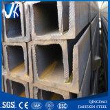Prime Qualidade de Aço Carbono Rh C Chanal Jhx-RM4011-S