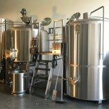 strumentazione commerciale della fabbrica di birra della birra 15bbl da vendere