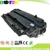 Compatible nueva impresora láser Q7516A Cartucho de tóner para impresora HP Laserjet5200