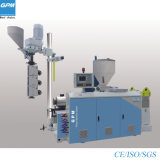 HDPE / UPVC / PC / PP Plast-Steel Profile Extrusion Line