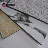 Ideabond Painel Composto de alumínio para revestimento de paredes exteriores (AE-506)