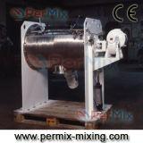 Mezclador de polvo (mezclador Ploughshare, PTS-300)