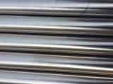 DIN1.7226 34crmos4 합금 구조 강철