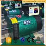 st stc 솔 유형 2KW-50KW AC 발전기 1500RPM