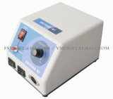 Polisher dental Micromotor do equipamento de laboratório N8 de Saeyang Handpiece 40000 RPM