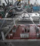 بلاستيكيّة حقنة [موولد] منصّة نقّالة قالب تصميم صناعة [موولد]