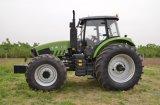 四輪駆動の農業の販売のための安い農場トラクター