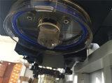 세륨 표 의학 외과 무감각 통풍기 기계 가격