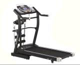 CE&RoHS Mini Electric Treadmill를 가진 가정 Folding