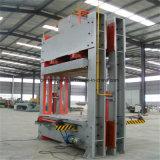 Appuyez sur la machine à froid de bonne qualité de porte en bois de décisions dans le Shandong Chine