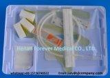 De beschikbare Centrale Aderlijke Centrale Aderlijke Catheter van het Pakket