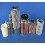 Детали блока охлаждения Mcquay C3u8036h01 масляный фильтр на винтовой компрессор