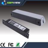 Sensore di movimento infrarosso per il portello scorrevole automatico