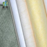 PolyesterまたはAramid/Acrylic/PPS/PTFE/ガラスファイバーの中国Manufacturer Dust Filter Fabric