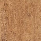 Carrelage en bois de modèle neuf avec le plancher extérieur de Matt aucune glissade 24*24