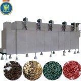 나이지리아 뜨 메기 공급 기계 (DSE85-P)