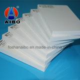 1-25mm hojas de espuma de PVC con densidad diferente a la venta