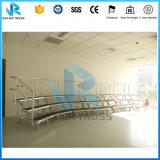 F34 400 Bundels van het Dak van het Aluminium van de Goede Kwaliteit van de Verkoop van de Bundel Hete Originele