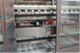 Gd300BS-servo Gedreven het Deponeren van de Lolly Lijn