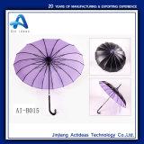 [بغدا] قمة عصريّة جميلة مظلة غلّة كرم مظلة كلاب مقبض