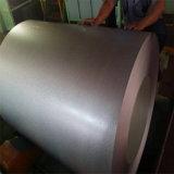 Az150g Material de revestimentos betumados da bobina de aço Galvalume / Gl bobina de aço