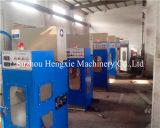 Hxe-14ds multano la macchina di trafilatura di Alumium